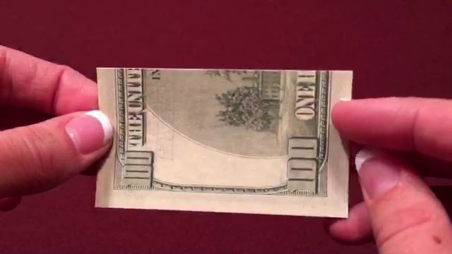 BILL-BOARD Drop Cards – by ProMotions-USA, LLC