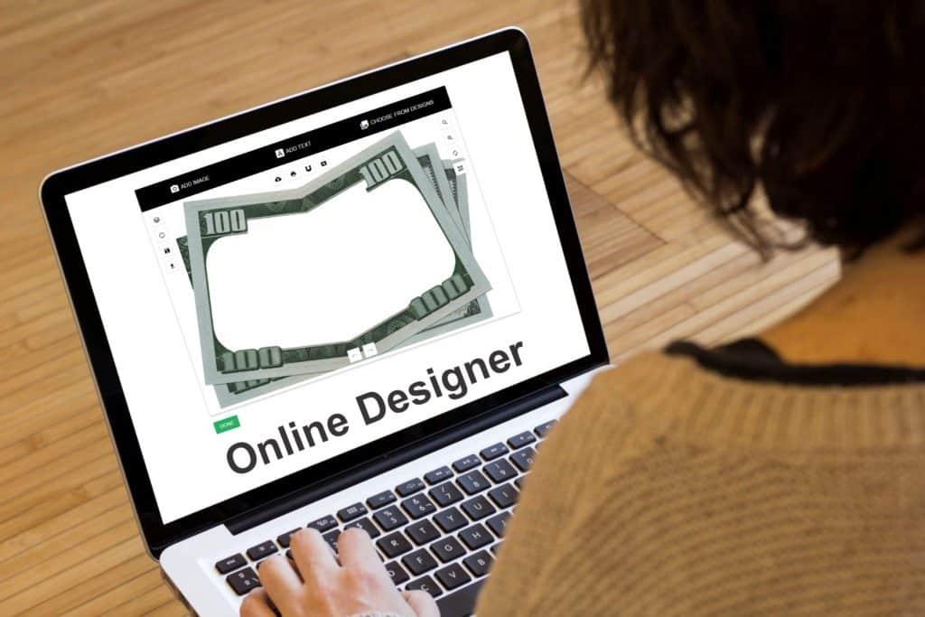 best-money card-best-drop card-online designer